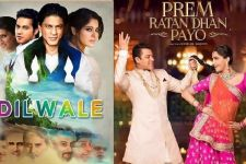 'PRDP', 'Dilwale' vying for worst film award