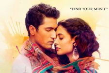 Zubaan: Movie Review