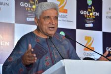 A musical journey with Javed Akhtar!