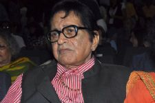 It's a pleasant surprise: Manoj Kumar on Dadasaheb Phalke Award