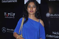 Experimentation going on in mainstream cinema: Tannishtha