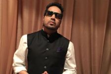 I felt bad Ghulam Ali's show got cancelled: Mika Singh