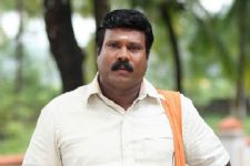 Popular Malayalam actor Kalabhavan Mani passes away