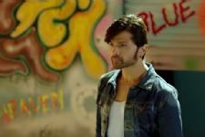 'Himesh Reshammiya understands economics, business of films'