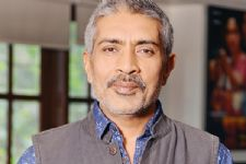 Prakash Jha's next directorial a 'relationship based' film