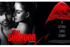 Teraa Surroor: Movie Review