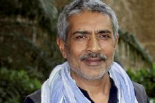You'll see more of me on silver screen, says Prakash Jha
