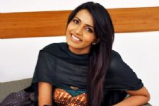 Akshara Gowda to don khaki in Jayam Ravi's 'Bogan'