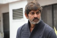 Jagapathi Babu's next film a horror comedy
