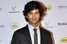 Purab Kohli excited to welcome daughter to India