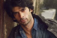 Saw modelling as door to acting: Gaurav Arora
