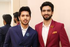 No competition between me and Amaal: Armaan Malik