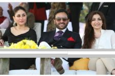 Not professionally dependent on Saif-Kareena: Soha
