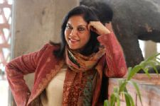 Mira Nair got 'knocked out' by 'Masaan'