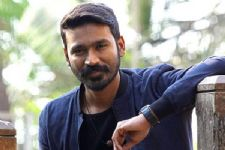 Three National Awards for 'Visaaranai', Dhanush elated