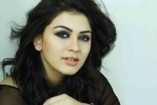 Good films over characters for Hansika Motwani