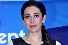 Karisma Kapoor's Divorce Stalled Once Again!