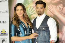 When it happens, you'll know: Bipasha on wedding rumours