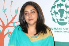 I was scared to make 'Talvar': Meghna Gulzar