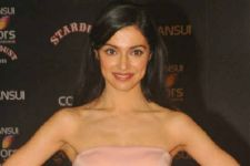 Women are born multi-taskers: Divya Khosla Kumar