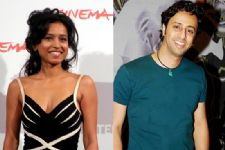 Salim Merchant matches Tillotama Shome's talent in acting debut