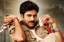 Never missed acting as much as writing: Pawan Kalyan