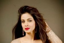 My Bollywood debut film is a little like 'Piku': Saba Qamar