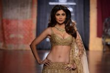 Shilpa Shetty Kundra excited over royal couple's visit