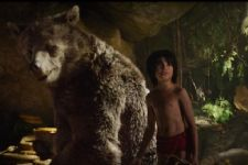 'The Jungle Book': Extraordinary in the truest sense