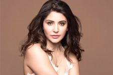 Films should not be termed male/female-centric: Anushka Sharma
