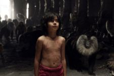 'The Jungle Book' mints Rs.74.08 crore in opening week