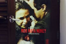 Ranvir Shorey's 'Moh Maya Money' to premiere at NYIFF