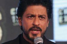 Felt like crying when asked to prove my patriotism, says SRK