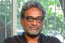 'Moondram Pirai' tremendously influences me: R. Balki