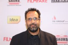 Don't have story for 'Tanu Weds Manu 3' right now: Aanand L. Rai