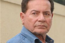 Rajya Sabha seat would be a great honour: Salim Khan