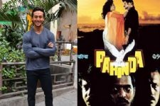 Would like to work in 'Parinda' remake: Tiger Shroff