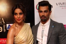 Bipasha is dream come true: Karan Singh Grover