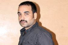 Don't like people appreciating my negative roles: Pankaj Tripathi