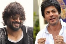 R. Madhavan has 'so much to learn' from SRK