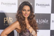 Bipasha Basu thanks all for love, best wishes