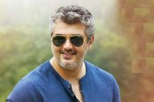 Ajith's 57th film to roll from July