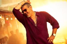 'Vedalam' Telugu remake on the cards