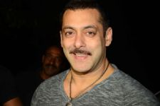 Every sportsperson in Indian Olympic contingent is a superstar: Salman