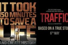 Traffic: A movie that will touch your heart & stir your soul