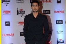 The industry rooting for Prateik Babbar!