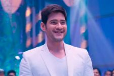 Mahesh Babu's 'Brahmotsavam' to release on May 20