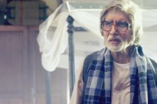Big B's 'Piku' clocks one year, 'Khuda Gawah' 28 years!
