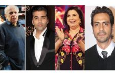 B-Town celebs wish their 'guiding light' on Mother's Day