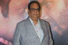 Satish Kaushik wraps up shooting for 'Gunday & Guddiyaa'!